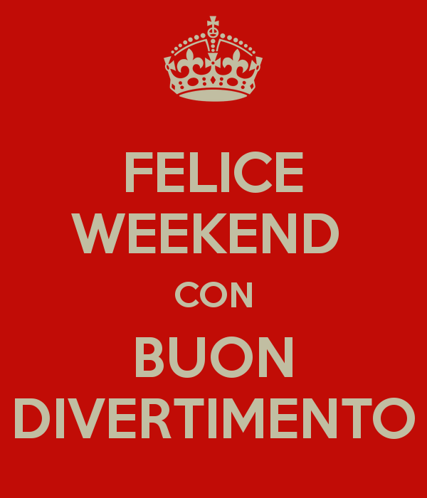 https://whatsappare.net/wp-content/uploads/2018/09/WEEkendfelice-weekend-con-buon-divertimento.png