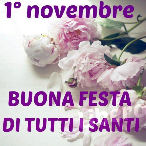 Saluti di Novembre Santi1festa10-600x600