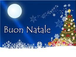 Auguri Di Natale Da Condividere.Auguri Di Buone Feste Le Migliori Immagini Da Condividere Su Whatsapp