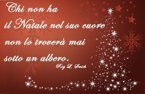 Frasi Carine Per Natale.Auguri Di Buone Feste Le Migliori Immagini Da Condividere Su Whatsapp