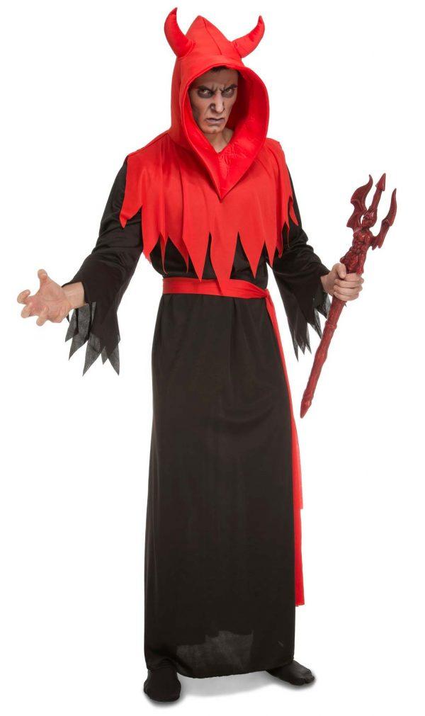 Trucco Halloween Per Bambini Da Strega.Costumme Maschera E Trucco Halloween 2019