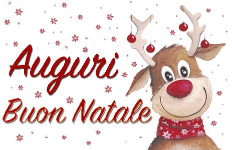 Auguri Di Buon Natale Particolari.Messaggi E Riflessioni Sul Natale 2019 Immagini Di Buon Natale
