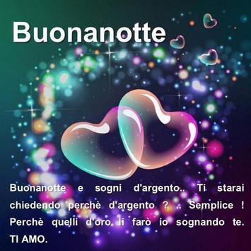 Frasi Di Buonanotte E Sogni Doro Idea Gallery