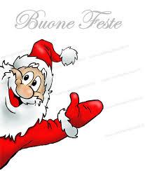 Immagini Divertenti Whatsapp Natale.Immagini Di Natale Divertenti Per Whatsapp