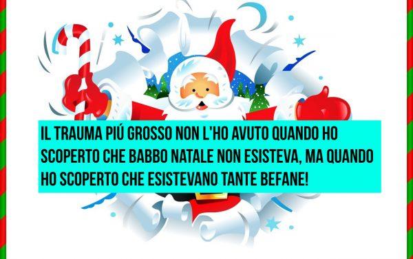Immagini Ridicole Natale.Immagini Di Natale Divertenti Per Whatsapp