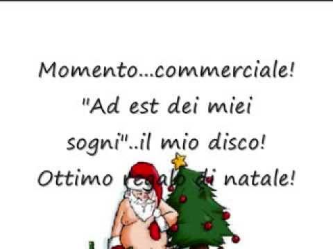 Immagini Di Natale Divertenti Per Whatsapp