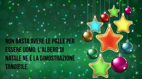 A Natale Puoi Frasi Divertenti.Immagini Di Natale Divertenti Per Whatsapp