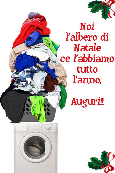 Albero Di Natale Whatsapp.Immagini Di Natale Divertenti Per Whatsapp