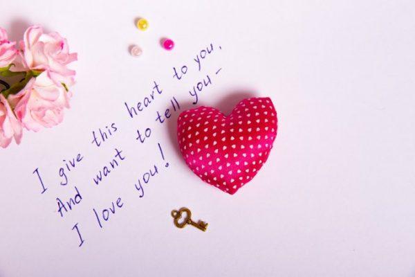 Auguri Matrimonio Whatsapp : Frasi per matrimonio come scrivere gli auguri perfetti lifestar