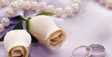 Anniversario Di Matrimonio Link.Buon Anniversario Amore Immagini E Frasi Da Condividere