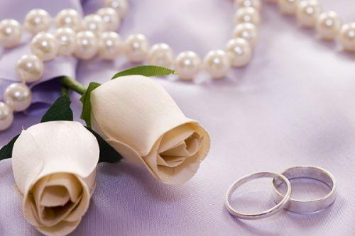 Frasi Matrimonio Whatsapp.Buon Anniversario Amore Immagini E Frasi Da Condividere