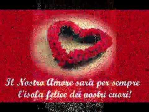 Frasi Damore 9 Anni Insieme.Buon Anniversario Amore Immagini E Frasi Da Condividere