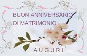 Link Anniversario Matrimonio.Buon Anniversario Amore Immagini E Frasi Da Condividere