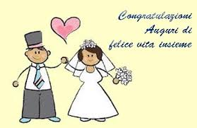 Anniversario Matrimonio In Inglese.Frasi Auguri Matrimonio Piu Belle Da Dedicare Agli Sposi