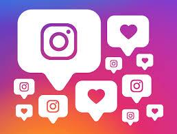 Frasi Per Instagram In Inglese I 70 Belli In Assoluto Con