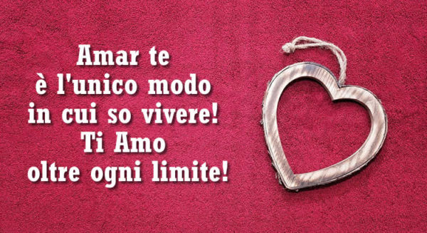 Frasi D Amore X Lei Bellissime.Immagini Di Cuori E Rose Con Frasi Tenere D Amore Da Dedicare