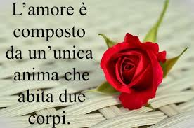 Brevi Frasi D Amore Famose.Frasi Sull Amore In Inglese Brevi Le Piu Belle Con Traduzione