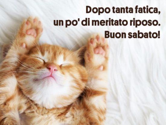 Immagini Buon Weekend Le Più Belle Per Whatsapp