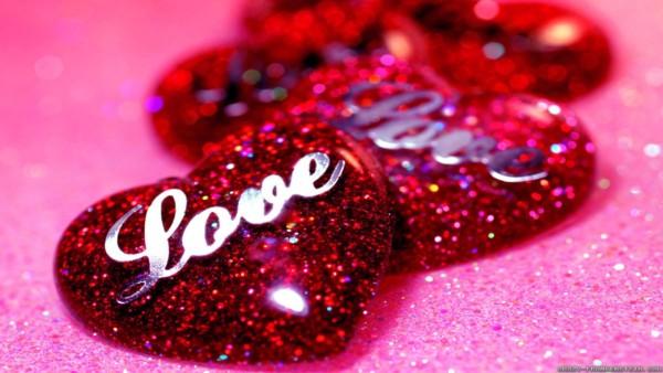 Frasi Sull Amore In Inglese Brevi Le Più Belle Con Traduzione