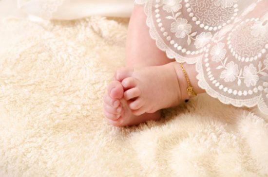 Frasi Di Auguri Per Il Battesimo Le Piu Simpatiche Dolci E