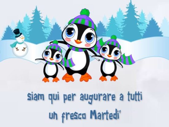 buon-martedi1-550x413.jpg